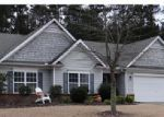 Foreclosed Home in Locust Grove 30248 365 SOUTHGATE DR - Property ID: 3955741