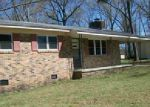 Foreclosed Home in Scottsboro 35769 123 GREEN ST - Property ID: 3955775