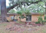 Foreclosed Home in Orange Park 32073 325 DUNWOODIE RD - Property ID: 3955827
