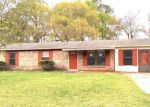 Foreclosed Home in Middleburg 32068 2695 JULIE LN - Property ID: 3955839