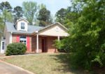 Foreclosed Home in Lithonia 30038 4406 ENGLISH LOOP - Property ID: 3956718