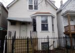 Foreclosed Home in Chicago 60651 4118 W CRYSTAL ST - Property ID: 3956820