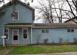 Foreclosed Home in Delaware 43015 41 HIGH ST - Property ID: 3956917