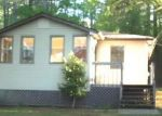 Foreclosed Home in Stockbridge 30281 80 BELAIR DR - Property ID: 3957017