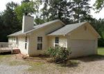 Foreclosed Home in Ellenwood 30294 2830 OLD FIELD RD - Property ID: 3957019
