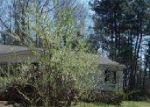 Foreclosed Home in Covington 30016 2500 PICKETT BRIDGE RD - Property ID: 3957021