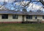 Foreclosed Home in White 30184 434 OLD TENNESSEE HWY NE - Property ID: 3957026