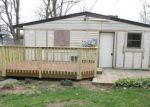 Foreclosed Home in Pinckney 48169 3421 RUSH LAKE RD - Property ID: 3957177