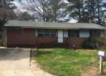 Foreclosed Home in Atlanta 30349 5241 COLLINGWOOD TER - Property ID: 3957308