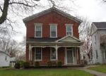 Foreclosed Home in Xenia 45385 761 S DETROIT ST - Property ID: 3957370