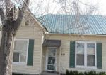 Foreclosed Home in Salt Lake City 84115 1637 S JEFFERSON ST - Property ID: 3957499