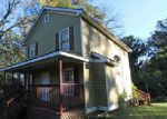 Foreclosed Home in Atlanta 30318 2484 SAINT PAUL AVE NW - Property ID: 3957571
