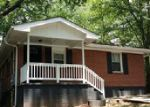 Foreclosed Home in Atlanta 30344 1871 E FARRIS AVE - Property ID: 3957612