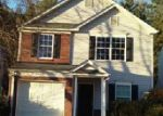 Foreclosed Home in Atlanta 30349 3371 SABLE CHASE LN - Property ID: 3957619