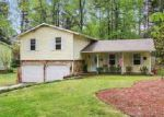 Foreclosed Home in Atlanta 30360 6988 LAKEVIEW LN - Property ID: 3957667