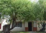 Foreclosed Home in Delhi 95315 9434 PARADISE AVE - Property ID: 3957675