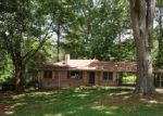 Foreclosed Home in Atlanta 30311 980 LYNHURST DR SW - Property ID: 3957771