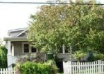 Foreclosed Home in Weston 26452 796 W 2ND ST - Property ID: 3957856
