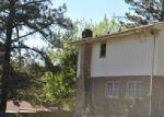 Foreclosed Home in Atlanta 30349 100 NEOLA LN - Property ID: 3957946
