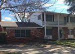 Foreclosed Home in Burleson 76028 233 COLLINS DR - Property ID: 3957973