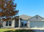 Foreclosed Home in Burleson 76028 945 CARLIN LN - Property ID: 3958008