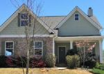 Foreclosed Home in Ball Ground 30107 300 RIPPLING DR - Property ID: 3958080