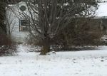 Foreclosed Home in Orient 43146 10373 MANTLE RD - Property ID: 3958326