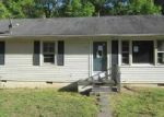 Foreclosed Home in Oxford 27565 204 GILL ST - Property ID: 3958398