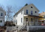 Foreclosed Home in Catskill 12414 51 BROAD ST - Property ID: 3958444