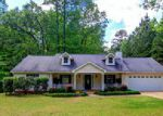 Foreclosed Home in Covington 30016 11046 FLAT SHOALS RD - Property ID: 3958593