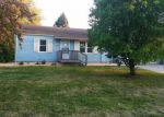 Foreclosed Home in Lincoln 68504 5245 HARTLEY ST - Property ID: 3958645