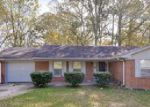 Foreclosed Home in Atlanta 30318 2373 JONES RD NW - Property ID: 3958722