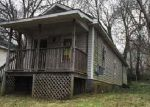 Foreclosed Home in Atlanta 30310 783 COLEMAN ST SW - Property ID: 3958728