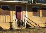 Foreclosed Home in Atlanta 30315 2767 3RD AVE SW - Property ID: 3958729