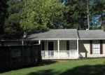 Foreclosed Home in Jonesboro 30238 8915 RAVEN DR - Property ID: 3958821