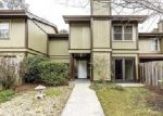 Foreclosed Home in Atlanta 30341 3098 MEADOW MERE W - Property ID: 3958830