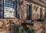 Foreclosed Home in Atlanta 30324 1261 LAVISTA RD NE APT B2 - Property ID: 3958836