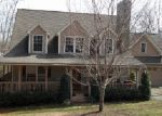 Foreclosed Home in Mineral Bluff 30559 249 SHANGRI LA DR - Property ID: 3959006