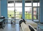Foreclosed Home in Atlanta 30341 5200 PEACHTREE RD APT 3303 - Property ID: 3959080