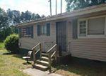 Foreclosed Home in Atlanta 30331 3308 DELMAR LN NW - Property ID: 3959141