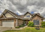 Foreclosed Home in Blue Ridge 30513 96 LINDSEY LN - Property ID: 3959175