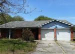 Foreclosed Home in Texas City 77590 2506 20TH AVE N - Property ID: 3959642