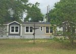 Foreclosed Home in Cleveland 77327 12628 COUNTY ROAD 3740 - Property ID: 3959667