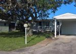 Foreclosed Home in Ellenton 34222 29 WOOD OWL AVE - Property ID: 3960139