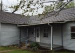 Foreclosed Home in Festus 63028 521 N 2ND ST - Property ID: 3960235