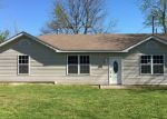 Foreclosed Home in Billings 65610 327 BASIL LN - Property ID: 3960260