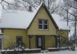 Foreclosed Home in Sherman 14781 119 CHURCH ST - Property ID: 3960561