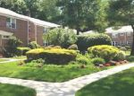 Foreclosed Home in Roslyn Heights 11577 70 EDWARDS ST APT 1C - Property ID: 3960626