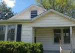 Foreclosed Home in Mount Airy 27030 142 GREEN ST - Property ID: 3960679