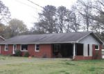 Foreclosed Home in Butner 27509 305 10TH ST - Property ID: 3960683